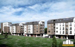Apartamente de vanzare Pallady Boulevard Apartments imoneria-R5