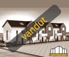Case de vanzare Bragadiru - Bragadiru Villas -R0_V