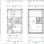 Case de vanzare Bucuresti - Pallady Villas 2 - Casa tip B pod-115