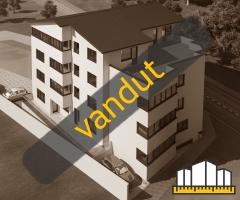 Apartamente de vanzare mihai bravu residence 10- imoneria-R0-v