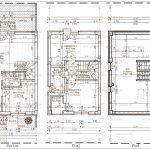 Case de vanzare Bucuresti - Pallady Villas 2 - Casa tip A pod-135-v