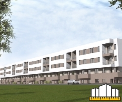 Apartamente de vanzare titan - burnitei residential - imoneria-R0 -2