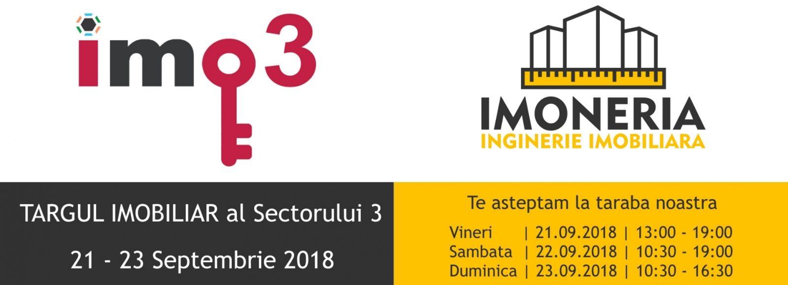 IMO3 targ imobiliar sector 3 imoneria incginerie imobiliara 3