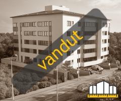 Apartamente de vanzare mihai bravu residence 8- imoneria-C