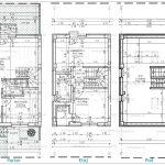Case de vanzare Bucuresti - Pallady Villas 2 - Casa tip A pod-135