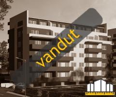 Apartamente de vanzare Berceni- Siena Residence 3 Corp 1 - R0-v