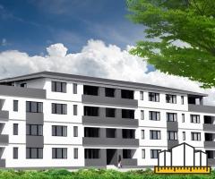 Apartamente de vanzare Titan Burnitei Apartments imoneria-R0