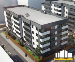 Apartamente de vanzare Vitan- Dristor Residential 4 imoneria-R0