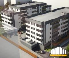 Apartamente de vanzare Vitan- Dristor Residential 5 imoneria-R0
