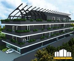 Apartamente de vanzare Dall Residence imoneria-R0