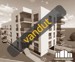 Apartamente de vanzare Delta View Homes imoneria-R0-v