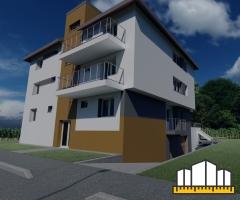 Apartamente de vanzare Vitan Boutique Apartments imoneria-R0