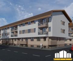 Apartamente de vanzare titan - burnitei residential - imoneria-R0
