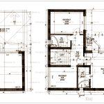 Casa de vanzare Malva 24 Villa-v