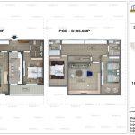 Apartamente de vanzare Dristor Residential 2 -Duplex tip A