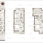 Case de vanzare Sunset Villas -Casa tip A +-v